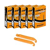 Continental Bicycle Tubes Race 28 700x20-25 S60 Presta Valve 60mm...