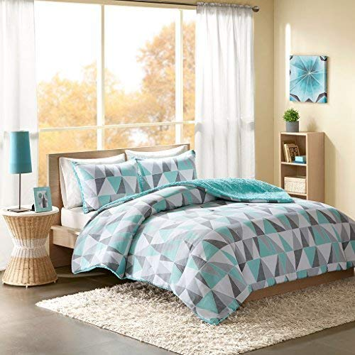 Comforters for teen girls photos 121