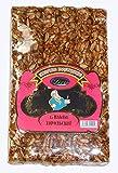 Krokant-Riegel mit Sonnenblumenkernen 3er Pack