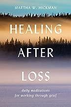 Best healing sand meditation Reviews
