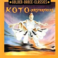 Masterpieces by Koto (2005-07-05)