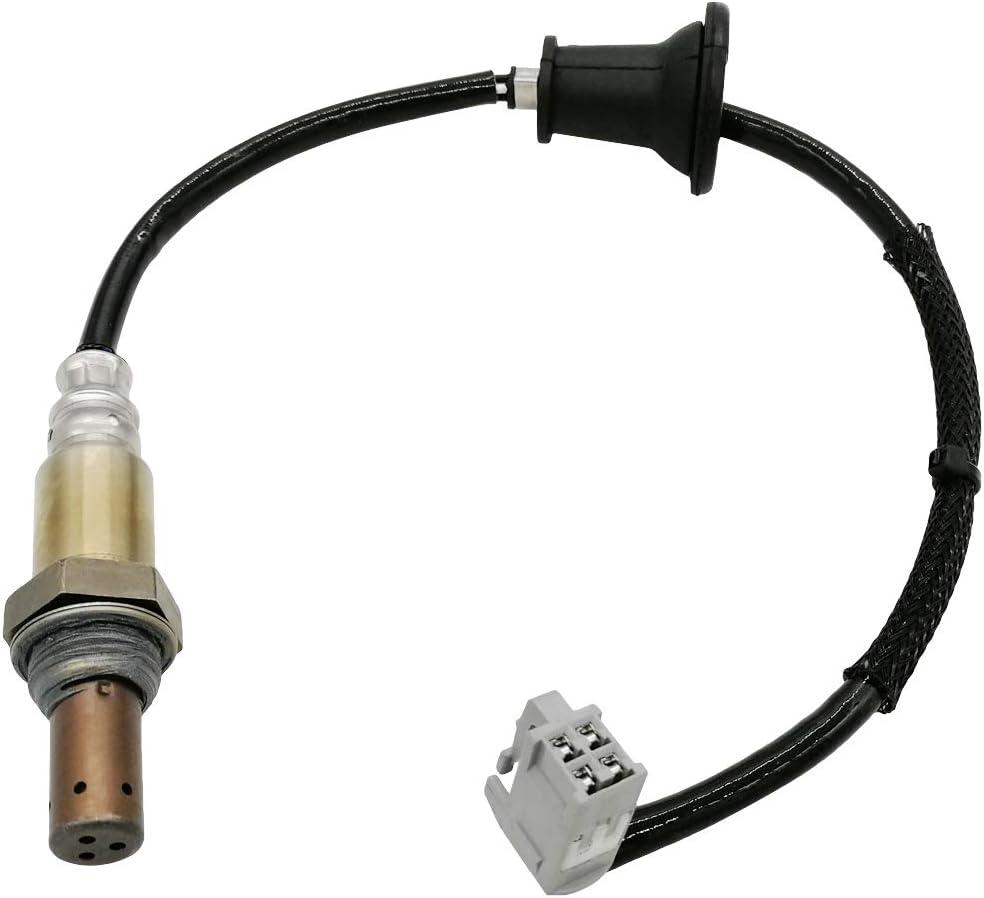 Automotive-leader 234-4501 Oxygen Sensor O2 Reservation 2 Downstream Beauty products