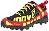 BEST FOR WOMEN: INOV-8 WOMEN'S X-TALON 212 TRAIL RUNNING SHOE Review