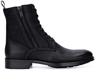 Kenneth Cole New York Men's Hugh D Fashion Boot