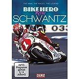 Bike Hero Kevin Schwantz [Reino Unido] [DVD]