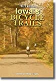 Iowa s Bicycle Trails