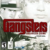 Gangsters: Organized Crime (輸入版)