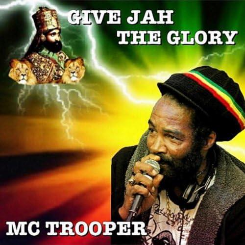 MC Trooper