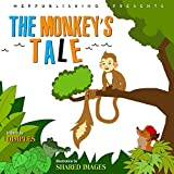 The Monkey's Tale (English Edition)