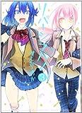 リバーシブル!(3) (IDコミックス わぁい!コミックス)