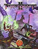 Tome of Beasts 2