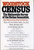 The Woodstock Census