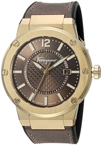 Reloj - Salvatore Ferragamo Timepieces - para - FIF060016