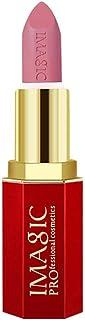 黒い液体の口紅の保湿剤のビロードの金属の口紅の化粧品の美の構造