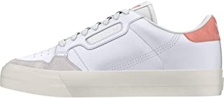adidas Originals Continental Vulc Womens Shoes