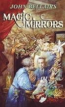 Magic Mirrors (NESFA's Choice)