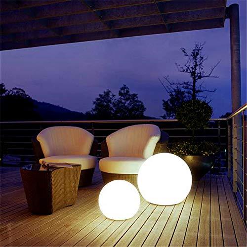 Lankouli Wandleuchte Led Stehleuchten Ball Led Stehleuchten Wohnkultur Stehlampe Schlafzimmer Nachttischlampe Fernladung Wohnzimmer Stehlampen