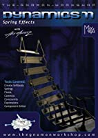 Dynamics 11: Spring Effects