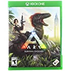 Studio Wildcard Ark: Survival Evolved Xbox One