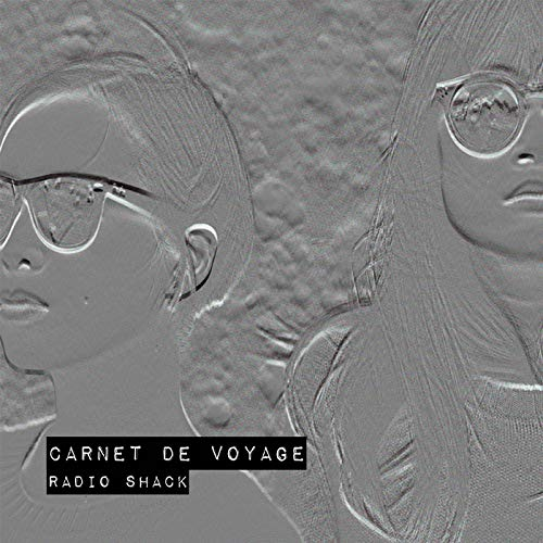 Radio Shack (feat. Rosey Chan & Mimi Xu)