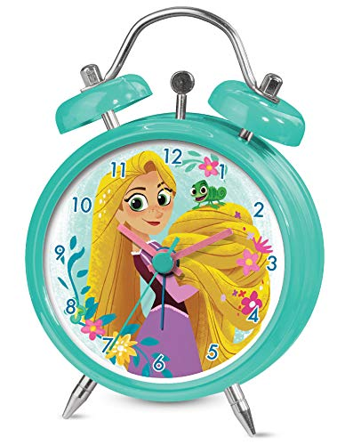 Joy Toy Armbanduhr 76017