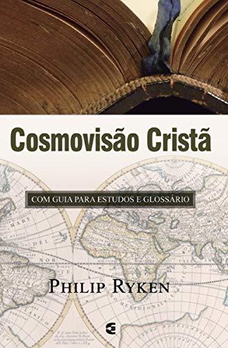 Cosmovisão Cristã
