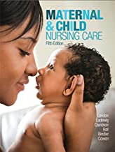 Best maternal and child nursing care 5th edition Reviews