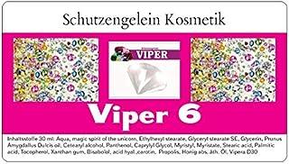 Viper 6, mehr Lippen Volumen,