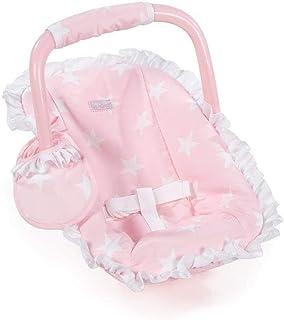 986a2759e Amazon.es: La nina - Cochecitos / Muñecos bebé y accesorios ...