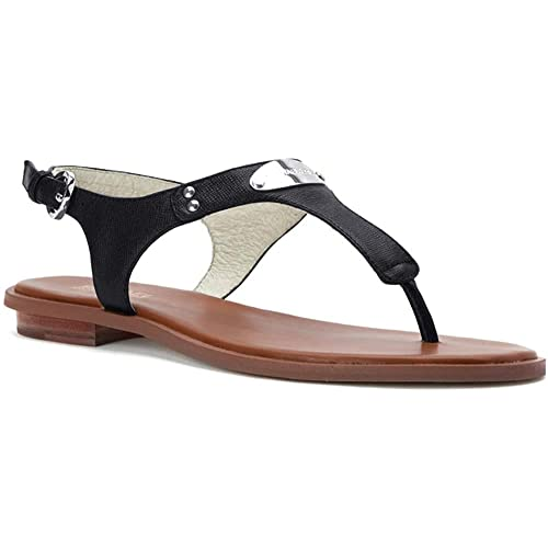 sale michael kors sandals