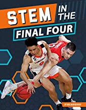 Stem in the Final Four (Stem in the Greatest Sports Events)