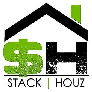 Stack Houz