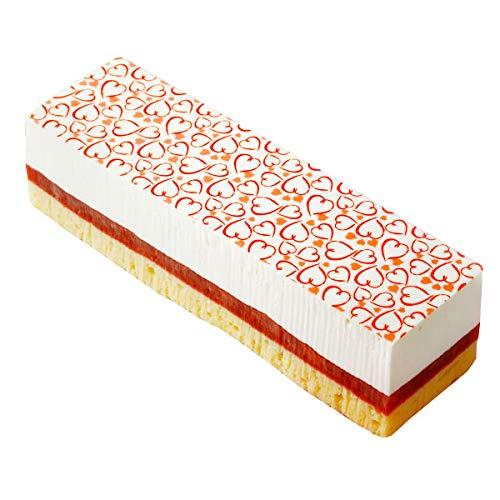 クリオロ CRIOLLO【公式】スリム・レアチーズ・フレーズ 糖質制限(長方形)約2~3名用 贈り物 プレゼント ギフト