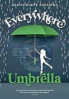 Everywhere Umbrella
