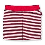 Schiesser Shorts für Mädchen