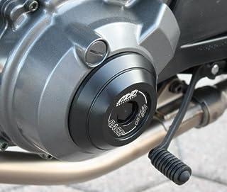 Suchergebnis Auf Für Yamaha Xt 660 Motorräder Ersatzteile Zubehör Auto Motorrad