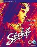 Stardust [Blu-ray] [2019]