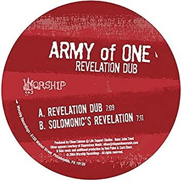 Revelation Dub