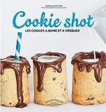 Cookie shot