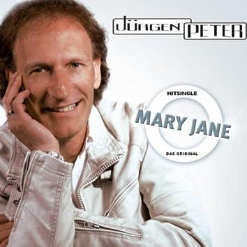 Mary Jane (Das Original)