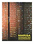 Marisa González. Registros domesticados