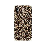Phone cover Coque de téléphone portable pour Apple iPhone X Xr Xs 11Pro Max 4S 5S 5C SE 6S 7 8...