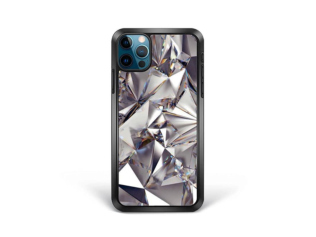 Bonito-store iPhone 12 Mini Ranking TOP12 X Houston Mall XR XS Cover 2020 7 SE Gray Jewelry