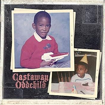 Castaway Oddchild
