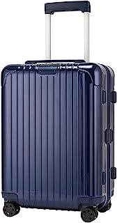[ リモワ ] RIMOWA エッセンシャル キャビン 36L 4輪 機内持ち込み スーツケース キャリーケース キャリーバッグ 83253604 Essential Cabin 旧 サルサ [並行輸入品]