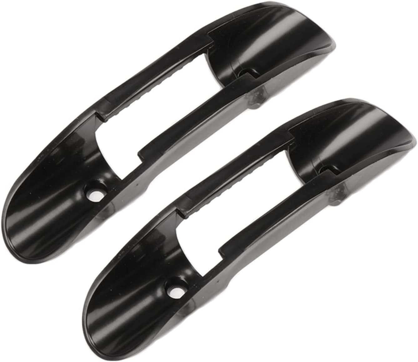 traderplus 1 Pair Kayak online shopping Al sold out. Paddle Holder Universal Ka Clips Plastic