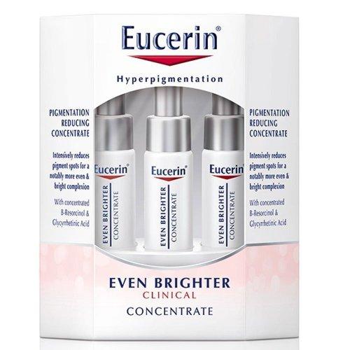 Eucerin Even Brighter 6x 5ml