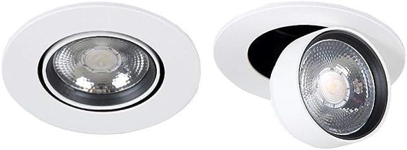 Ceiling Spots Spotlights Spotbars Downlight Folding Universal Spotlight Background Wall Led Ceiling Downlight Nordic Movin...