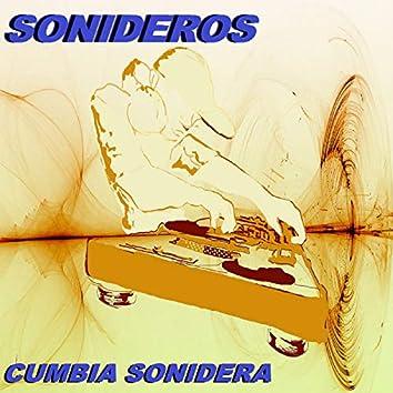 Cumbia Sonidera