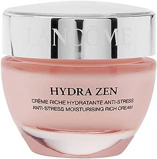 Lancome Hydra Zen Anti-Stress Moisturising Rich Cream - Dry skin, even sensitive 50ml